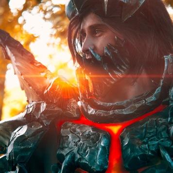 Deathwing World of Warcraft