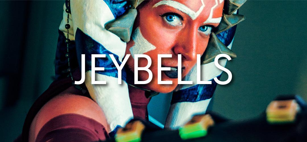 Jeybells