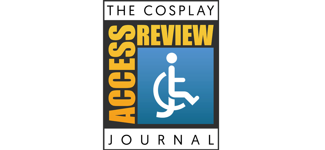 The Access Review 9